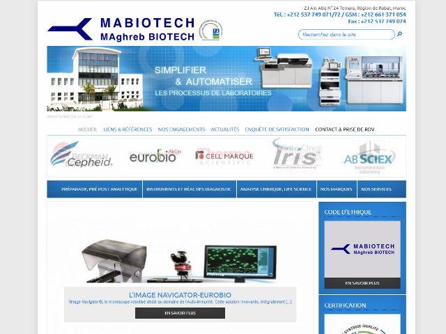 Acheter du mat riel pour laboratoire d 39 analyse au maroc - Achat materiel bricolage en ligne ...