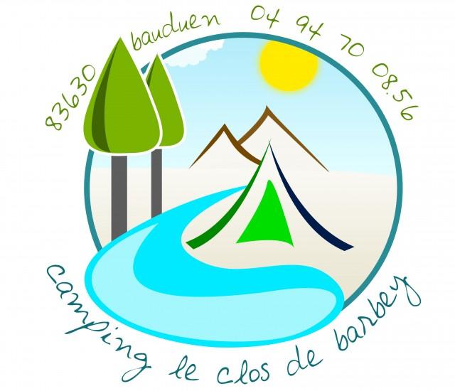 Genial Camping Avec Piscine Lac De Sainte Croix