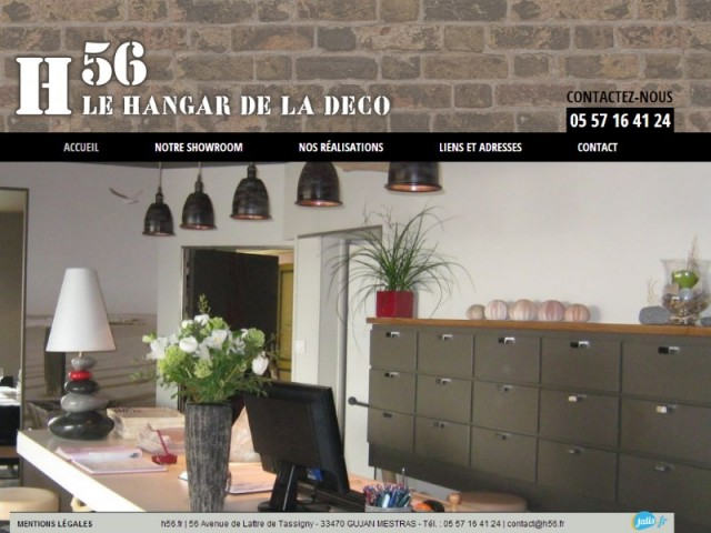 magasin de decoration interieur maison fauteuil v de maison pour l amour la dco vintage et. Black Bedroom Furniture Sets. Home Design Ideas