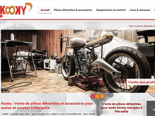o trouver des pi ces d tach es pour ma harley davidson sur marseille kooky autos motos. Black Bedroom Furniture Sets. Home Design Ideas