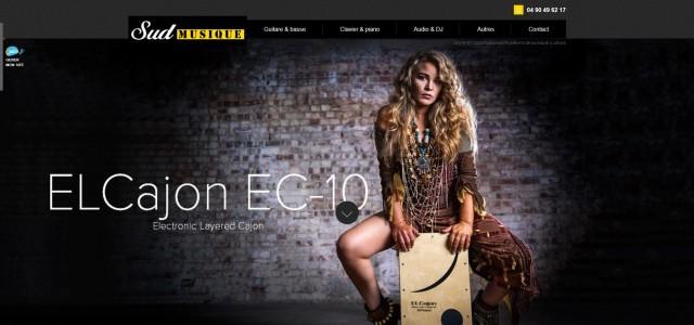 achat guitare �lectrique Arles