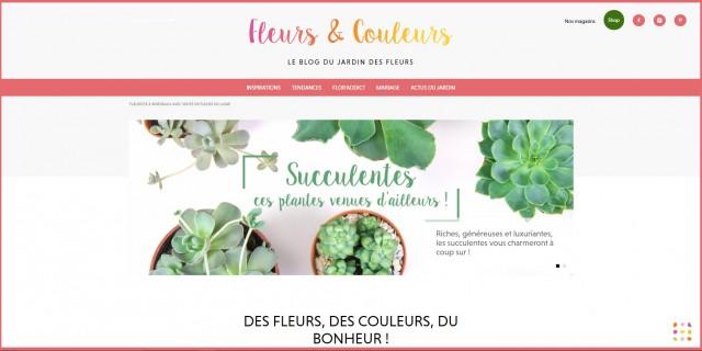 Vente en ligne de fleurs � Bordeaux