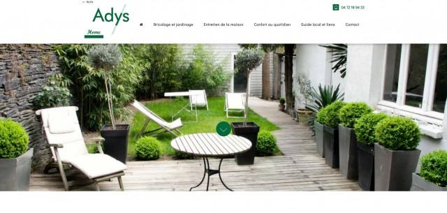 avis client de lisez les avis de. Black Bedroom Furniture Sets. Home Design Ideas