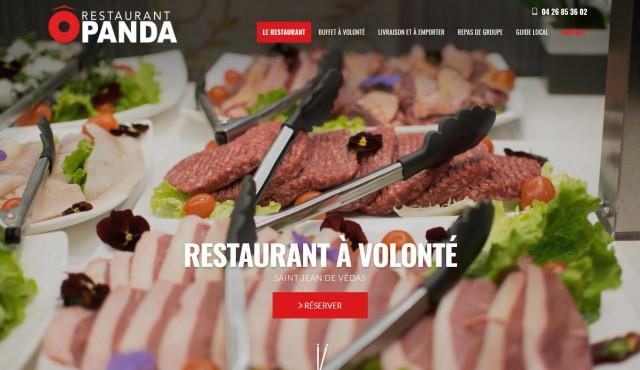 restaurant asiatique à volonté Montpellier