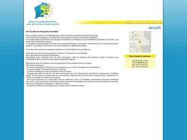 Livraison express aux particuliers professionnels Marseille - Transport materiel Marseille - STI