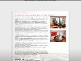 Annonces immobilieres - Bihorel 76 Seine-Maritime Haute-Normandie - Bihorel immo