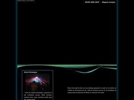 Music and Light - Magasin achat vente et location musique - Arles Bouches du Rhône