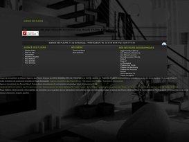 Vente biens immobiliers prestige : Agence Immobilière des Fleurs Elbeuf 76.