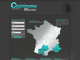 Clair Immo Agence immobilière