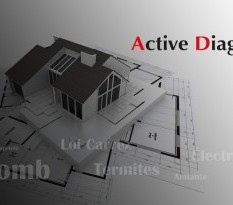 Active Diag13 expert en diagnostic immobilier à Marseille