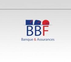 Banque et assurance Avignon - crédit immobilier, épargne, compte courant... - Agence BBF