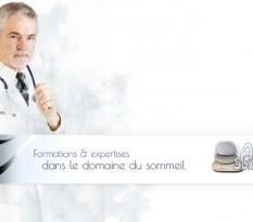 Spécialiste des troubles du sommeil à Lyon - ABC Sommeil