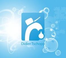 Plombier chauffagiste Caluire - Didier Tschopp