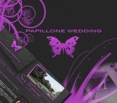 Organisation de mariages Toulouse 31 - Papillone Wedding