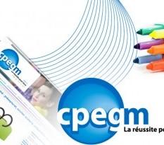 Cours privés à Marseille 13008 - CPEGM