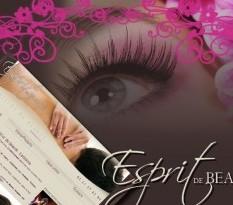 Institut de beauté sur Carbonne - Esprit de beauté