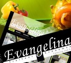 Traiteur et organisation d'évènements dans le Var - Evangelina's Traiteur & Évènements