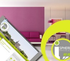 Estimation immobiliere sur Avignon - ISphere Estimation