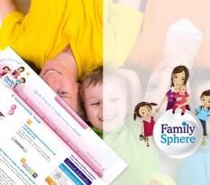 L'actualité de la garde d'enfants et soutien scolaire en Moselle - Family Sphere Saint-Avold