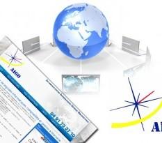 Développement de logiciel de comptabilité sur Marseille - Aïgo Informatique