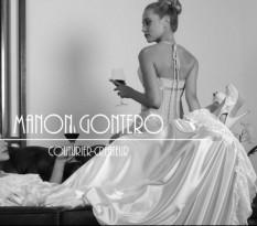 vente robe de mariee sur mesure marseille