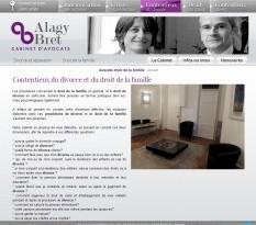Comment déduire des impôts la pension alimentaire d'un divorce à Lyon ? Alagy - Bret