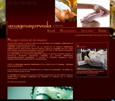 Comment faire un massage ayurveda près de Sausset-les-Pins ? Yannick Delury