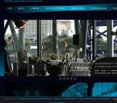Trouver un bon prestataire audiovisuel sur Marseille - Aviso Events