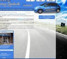 Comment passer son permis de conduire moins cher à Aix-en-Provence ? Provence Conduite