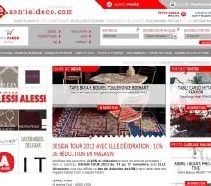 Des objets design pour des idées cadeaux originales - E-sentieldeco