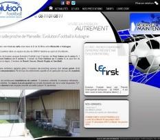 location de salle pour entreprise à Aubagne