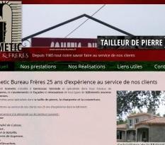 Quelle entreprise pour des travaux de maçonnerie en Gironde ? - Sometic