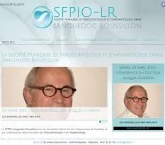 Formation continue pour chirurgien-dentiste à Montpellier