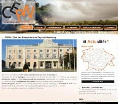 organisation de conférence pour entreprise à Neubourg - CEPN