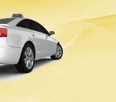Annuaire taxis conventionnés - Réservation de Taxi sur Marseille - voiture avec chauffeur sur Marseille