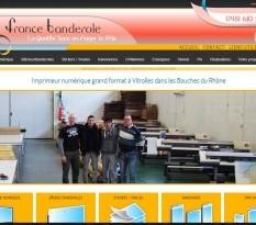 imprimer des stickers pas cher vers Toulouse