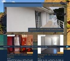 Immobilier La Ciotat