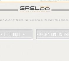Conseils en décoration intérieure sur Toulouse - Greloo Concept