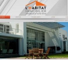 habitat immobilier 31