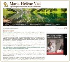 psychanalyse pour adolescent vers Fresnes
