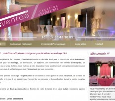 agence evenementielle normandie eventae