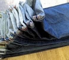couture ourlets jeans aix en provence
