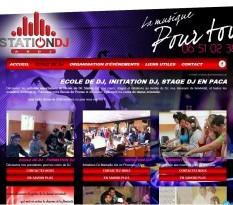 cherche dj pour événement sur Aix-en-Provence