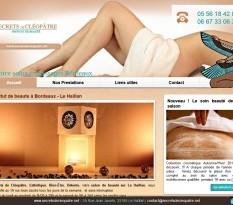 institut de beauté et massages sur le haillan 33