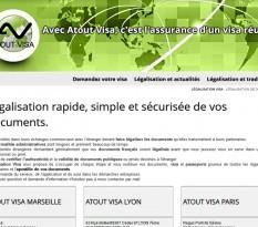 legalisation et apostille de documents officiels marseille