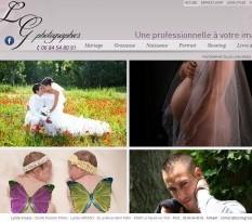 prix photographe mariage toulon