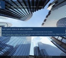 asset management Provence