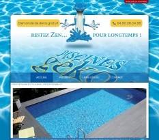 piscine en kit cavaillon