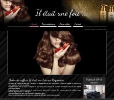 salon de coiffure roquevaire