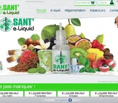 grossiste E-Liquid Marseille